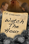 Watch The Hour