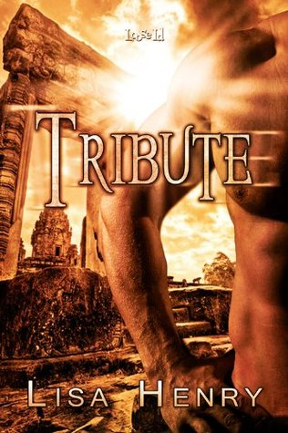 Tribute by Lisa Henry