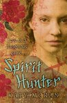 Spirit Hunter (Bloodline, #3)