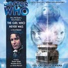 Doctor Who: The Girl Who Never Was