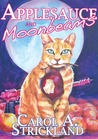 Applesauce and Moonbeams