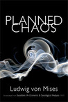Planned Chaos