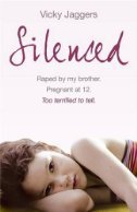 Silenced by Vicky Jaggers