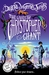 The Lives of Christopher Chant by Diana Wynne Jones