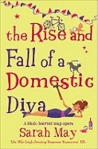 The Rise and Fall of a Domestic Diva