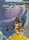 Sillage: Collection privée (Sillage, #2)