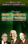 How Privatized Banking Really Works   Integrating Austrian Economics With The Infinite Banking Concept