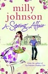 A Spring Affair by Milly Johnson