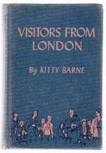 Visitors from London
