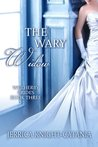 The Wary Widow (Wetherby Brides, #3)