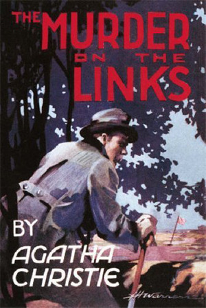 The Murder on the Links