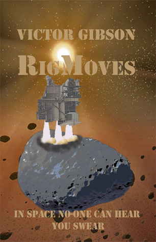 RigMoves by Victor Gibson