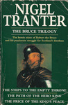 The Bruce Trilogy by Nigel Tranter
