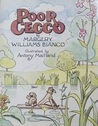Poor Cecco by Margery Williams Bianco