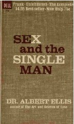Sex and the Single Man