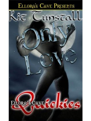 Only Love by Kit Tunstall