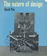 The nature of design.
