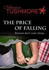 The Price of Falling