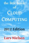 The Little Book of Cloud Computing