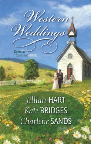 Western Weddings by Jillian Hart