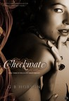 Checkmate (The Love By Design Trilogy)