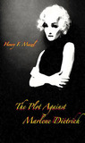 The Plot Against Marlene Dietrich