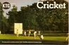 Cricket (Know the Game)