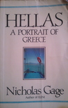 Hellas: A Portrait of Greece