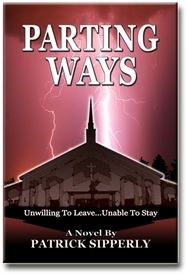 Parting Ways by Patrick Sipperly