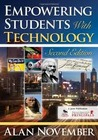 Empowering Students with Technology