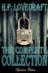 The Complete Coll...