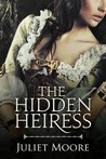 The Hidden Heiress
