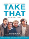 Take That - Now and Then