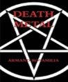 Death Metal by Armand Rosamilia
