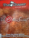 The Chaser Annual 2007 - The Other Secret