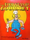 The Food Stamp Gourmet