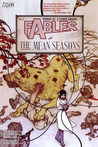 Fables, Volume 5: The Mean Seasons