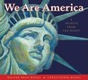 We Are America: A Tribute from the Heart