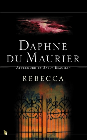 Daphne du Maurier collection