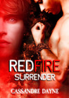 Red Fire - Surrender