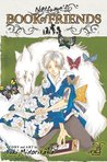 Natsume's Book of Friends, Vol. 2