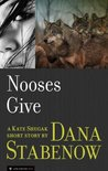 Nooses Give
