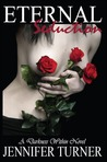 Eternal Seduction (Darkness Within #1)