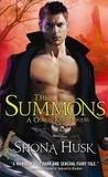 The Summons (Shadowlands, #0.5)