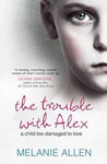 The Trouble with Alex