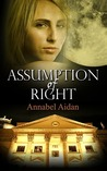 Assumption of Right