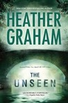 The Unseen (Krewe of Hunter...