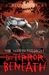 The Terror Beneath (The Monstrumologist, #1)