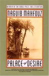 Palace of Desire by Naguib Mahfouz