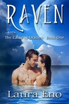 Raven (The Carriena Oracles, #1)